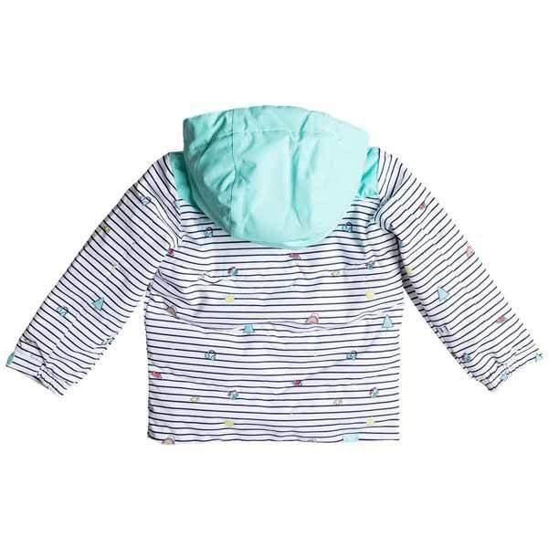 Roxy Roxy Little Miss Jacket