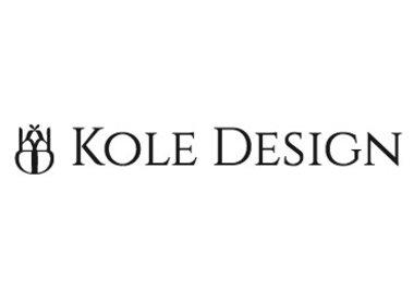Kole Jewelry Design