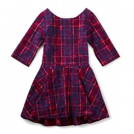 Tea Tea Culzean Dress