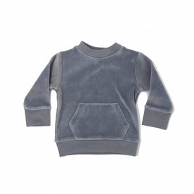 L'ovedbaby Velour