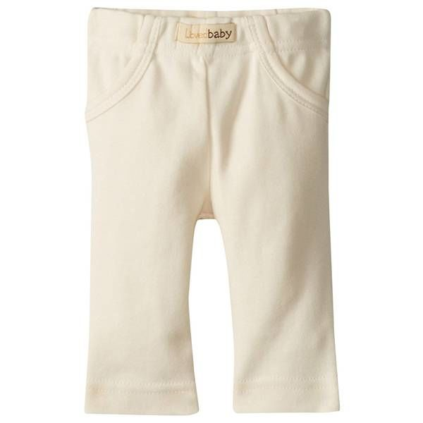 L'ovedbaby L'ovedbaby Joggers