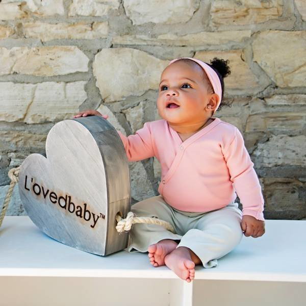 L'ovedbaby Joggers