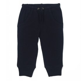 Loved Baby L'ovedbaby Thermal Pant