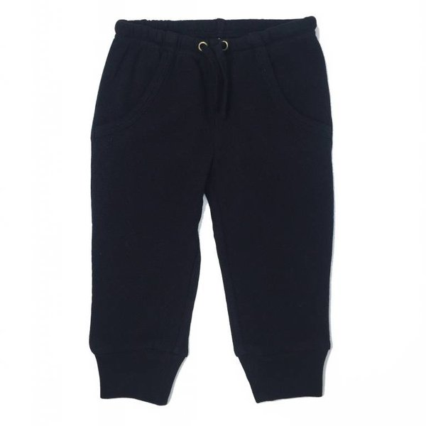 L'ovedbaby L'ovedbaby Thermal Pant