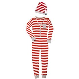 Loved Baby L'ovedbaby Womens PJ