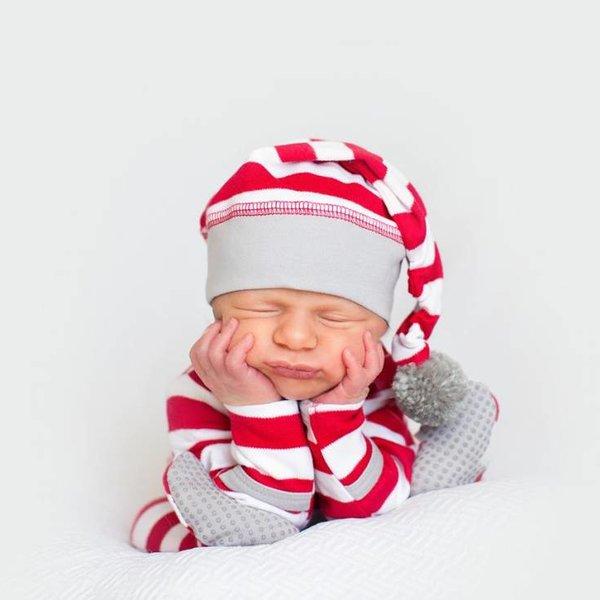 Loved Baby L'ovedbaby Onesie Set