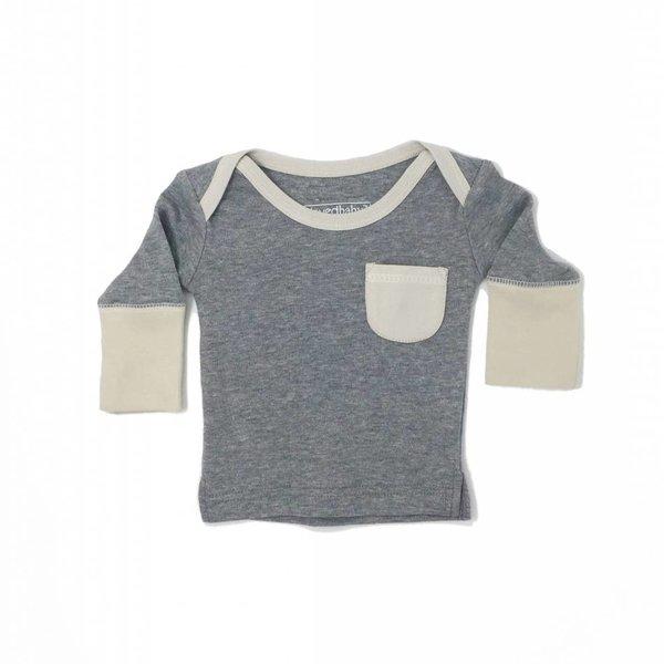 L'ovedbaby L'ovedbaby  L/S Shirt