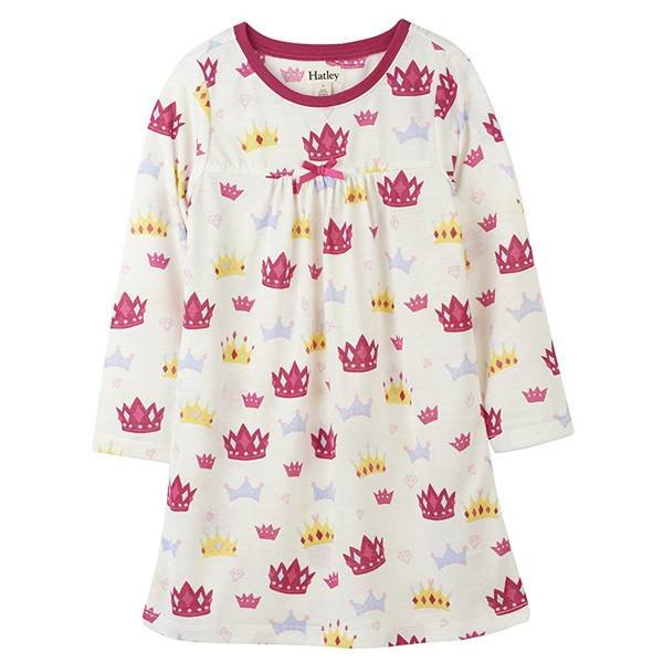 Hatley Hatley Night Dress