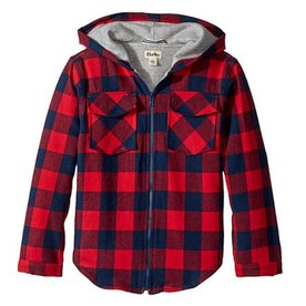 Hatley Hatley Flannel Jacket