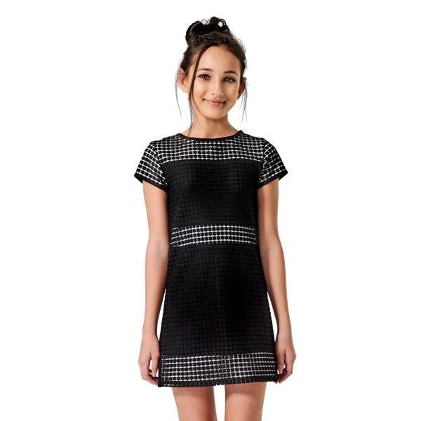 Sally Miller Sally Miller Mila Dress