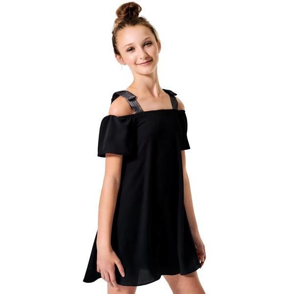 Sally Miller Sally Miller Vera Dress