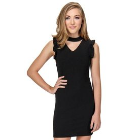 Sally Miller Sally Miller Maya Dress