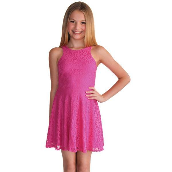 Sally Miller Sally Miller Remi Dress