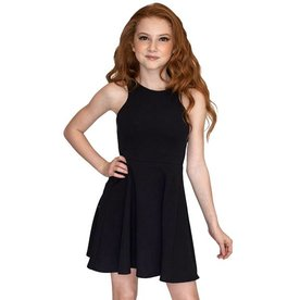 Sally Miller Sally Miller Jane Dress