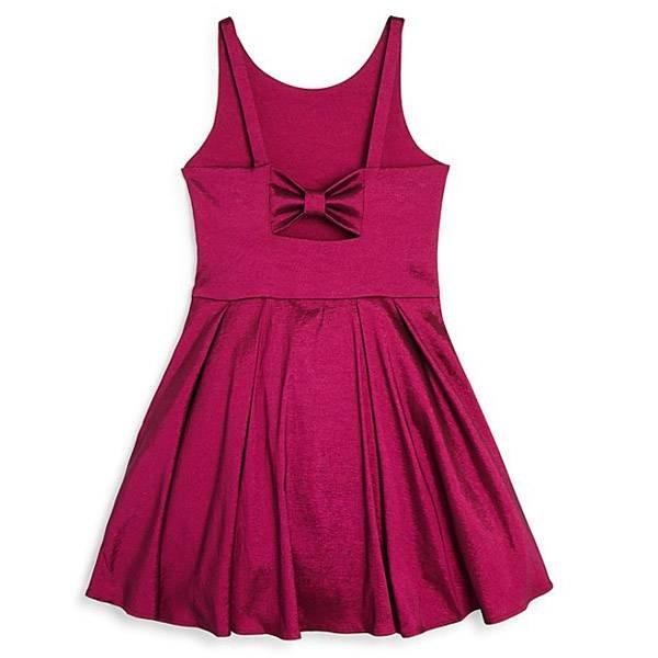 Sally Miller Sally Miller Cleo Dress