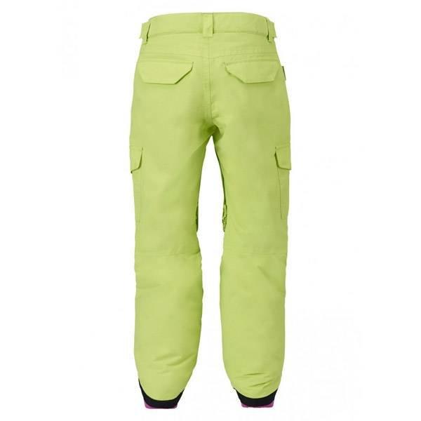 Burton Burton Girls Cargo Pant