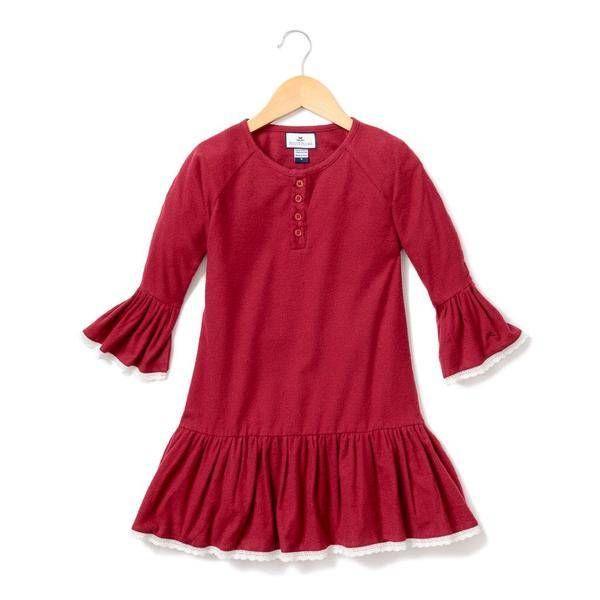 Petite Plume Petite Plume Arabella Nightgown