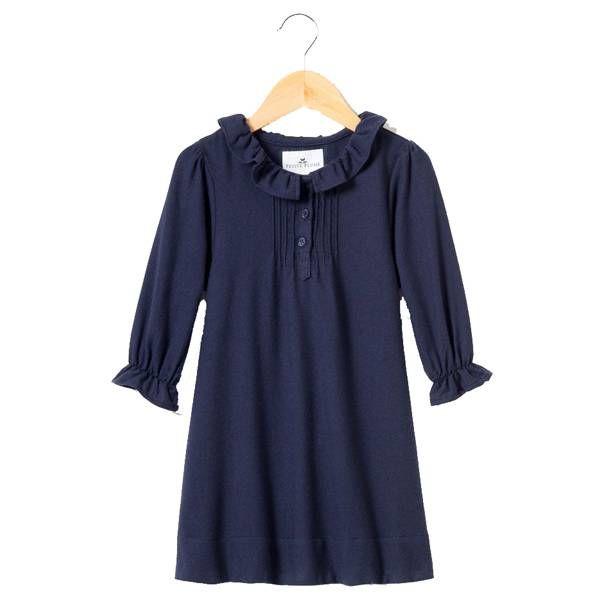 Petite Plume Petite Plume Victoria Nightgown