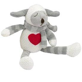 Elegant Baby Elegant Baby Knit Toy
