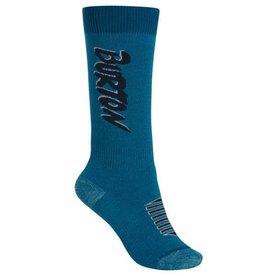 Burton Burton Boys 2-Pk Socks
