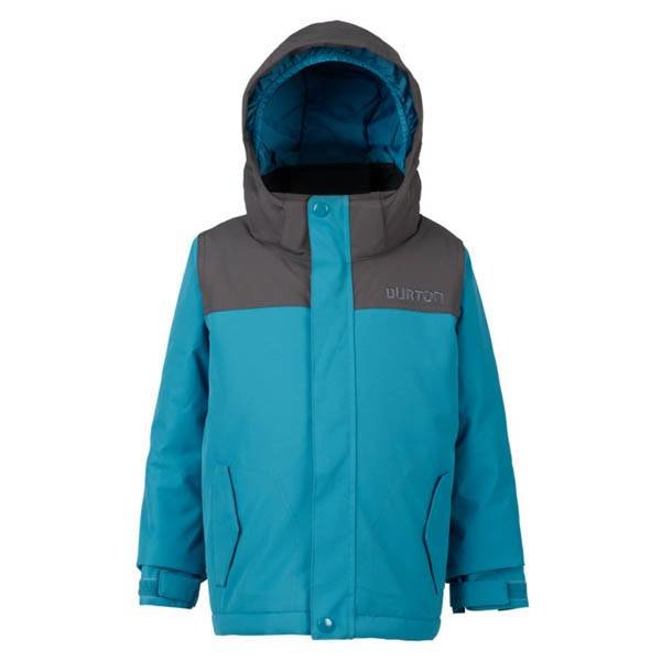 Burton Burton Minishred Jacket