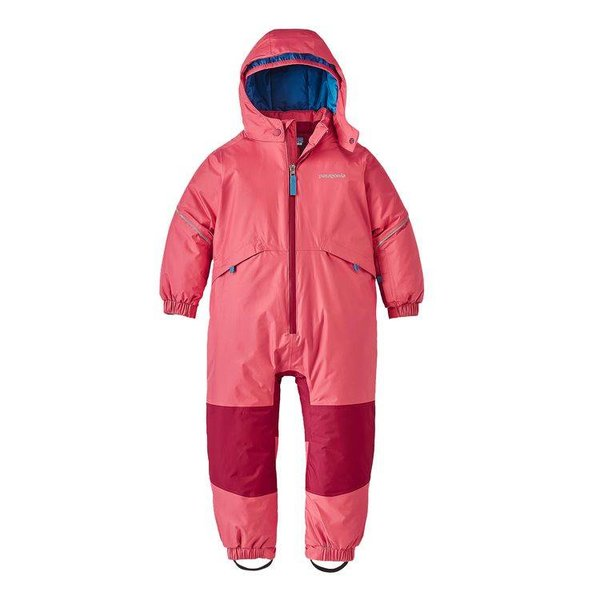 Patagonia Patagonia Baby Snow Pile One Piece