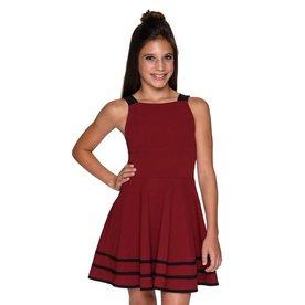 Sally Miller Chloe Dress