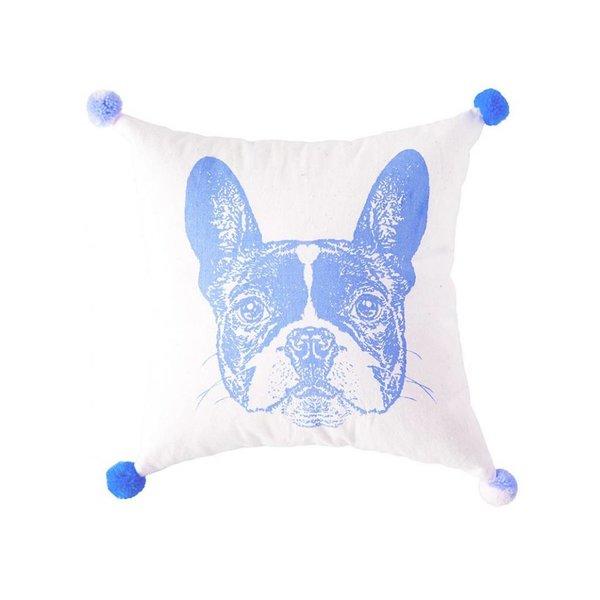 Dog Pillow