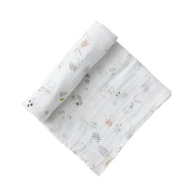 Pehr Designs Pehr Magical Forest Swaddle