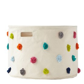Pehr Designs Pehr Storage Tote