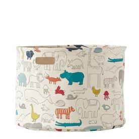 Pehr Designs Pehr Noah's Ark Drum Medium