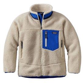 Patagonia Patagonia Boys Retro-X Jacket