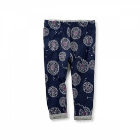 Tea Collection Tea Wish Reversible Pants
