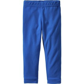 Patagonia Patagonia Fleece Bottoms