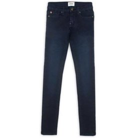 Hudson Hudson Christa Knit Denim Skinny