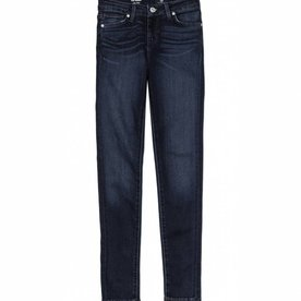 AG Jeans AG Jeans The Twiggy
