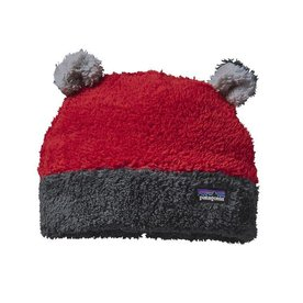 Patagonia Patagonia  Furry Friends Hat