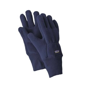 Patagonia Patagonia Kids Synchilla Gloves