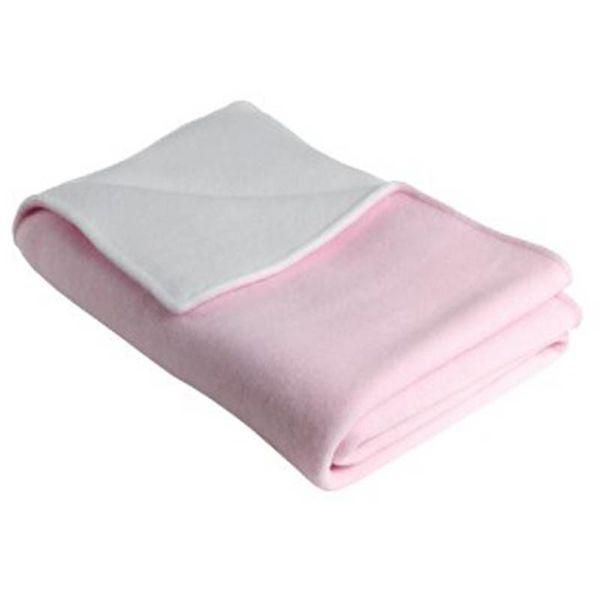 Turtle Fur Turtle Fur Fleece Blanket