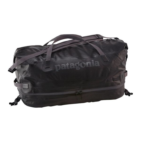 Patagonia Patagonia Stormfront Duffel