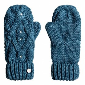 Roxy Roxy Shooting Star Mittens