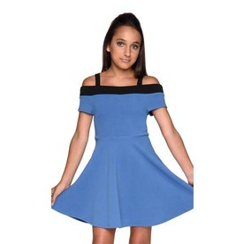 Sally Miller Sally Miller Kyla Dress
