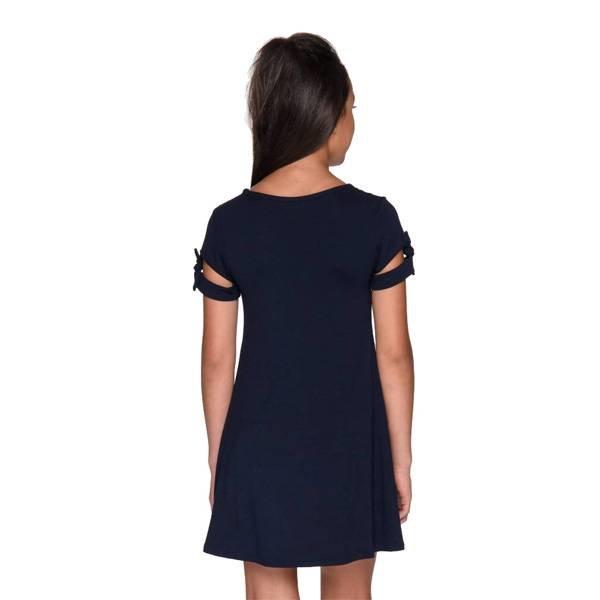 Sally Miller Sally Miller Keira Dress