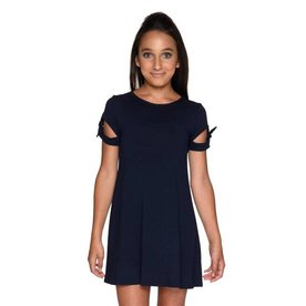 Sally Miller Sally Miller Keira Dress