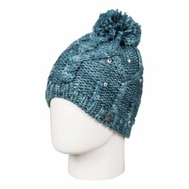Roxy Roxy Shooting Star Beanie