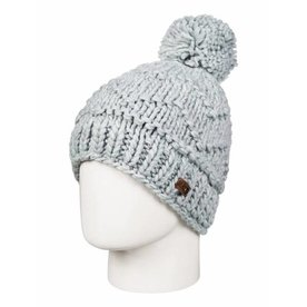 Roxy Roxy Winter Beanie