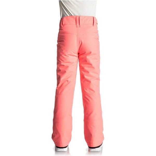 Roxy Roxy Backyard Girls Pant