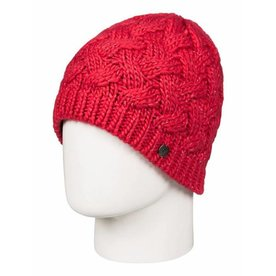 Roxy Roxy Love Snow Beanie