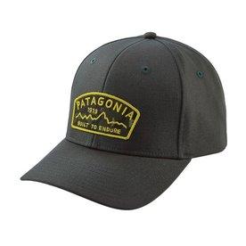Patagonia Patagonia '73 Roger Hat