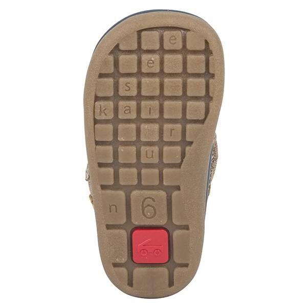 See Kai Run See Kai Run Abby WP/IN Boot